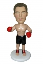 Boxer The Boxing Bobblehead