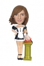 HouseKeeper Custom Bobblehead